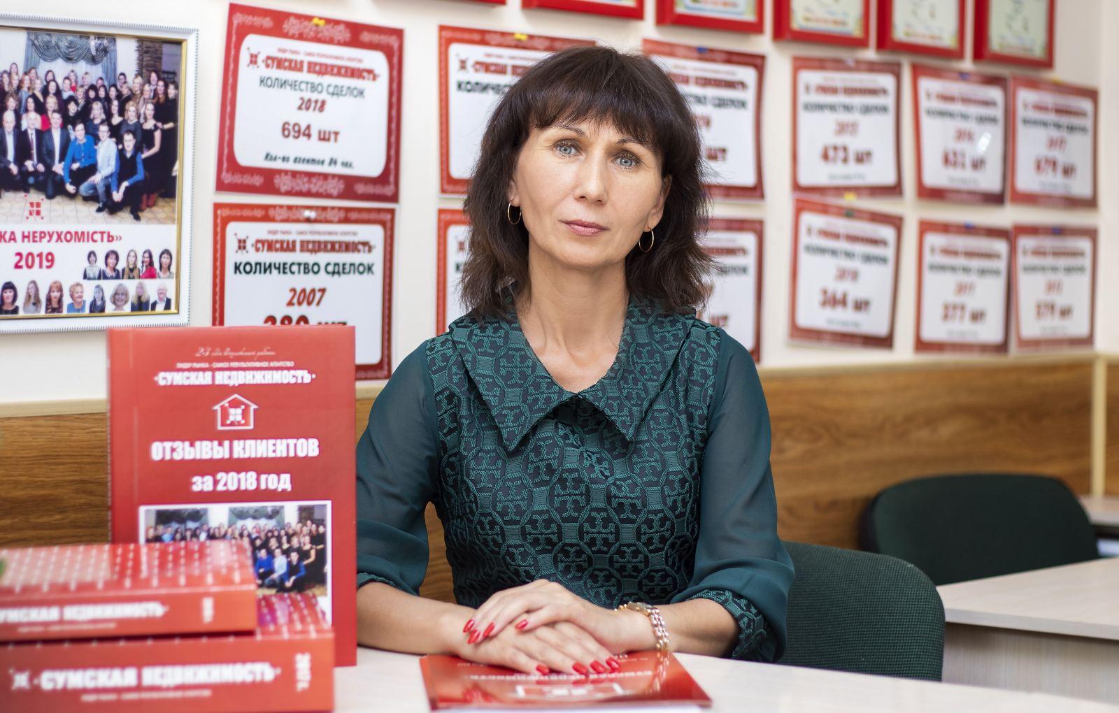 Марина  Мухтаровна Жужа