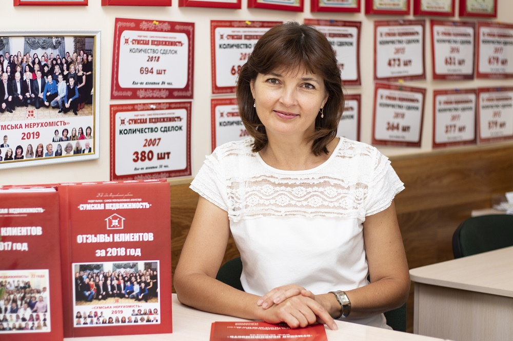 Виктория  Константиновна Казлаускайте